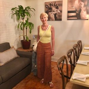 Meet your Posh Ambassador, Becca 🦄 Top 10%